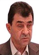 سید محمد آسوده خلجانی
