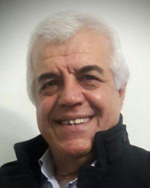 محمد جواد امامیان