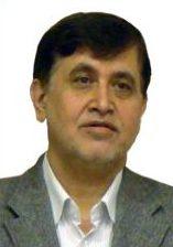 مسعود حجاریان کاشانی