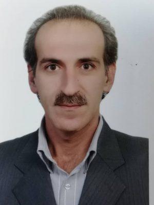 علیمحمدی